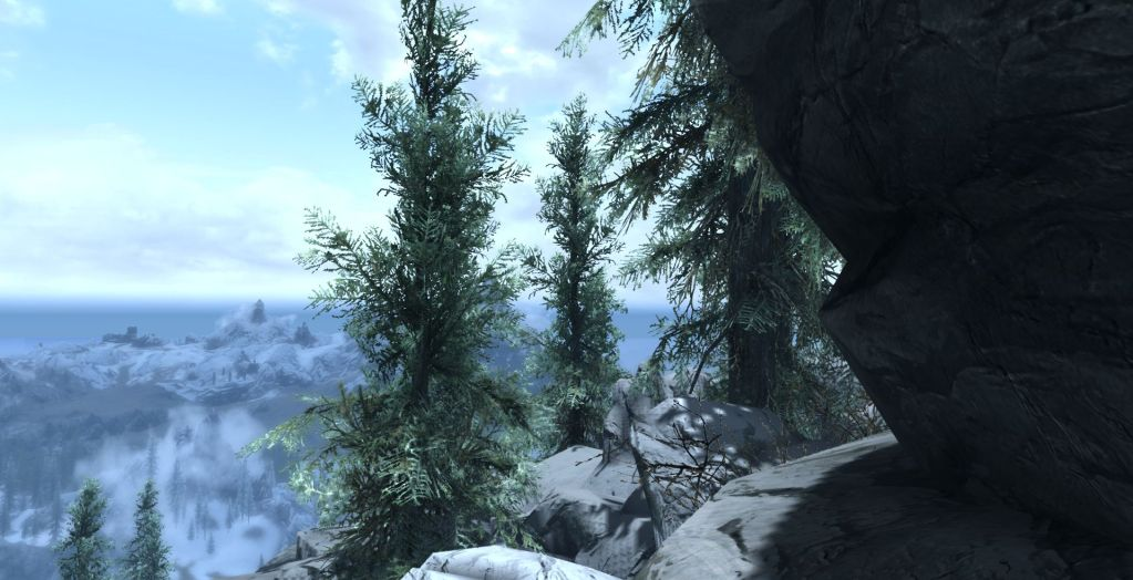 Canthiss and Lydia- a tale of Skyrim 6TESV2012-05-2216-02-58-27