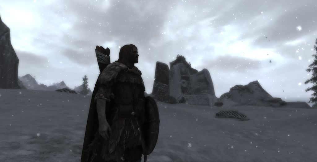 Canthiss and Lydia- a tale of Skyrim 7TESV2012-06-2420-24-11-04