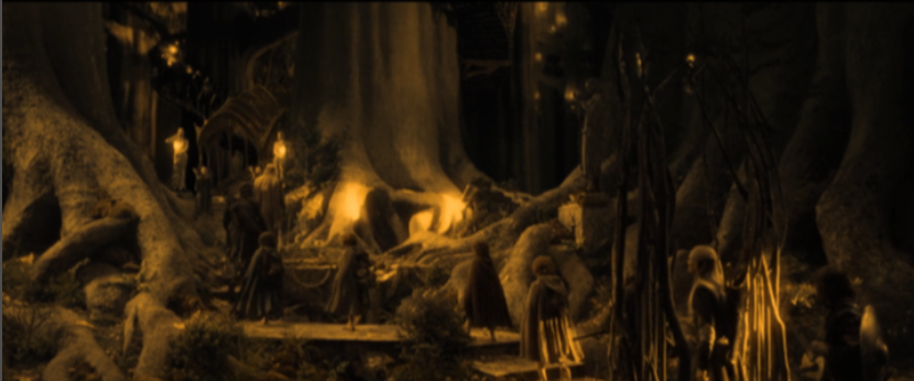 Petty's Purist LotR Edits [3] - Page 37 Capture1_zpsb6c79a52
