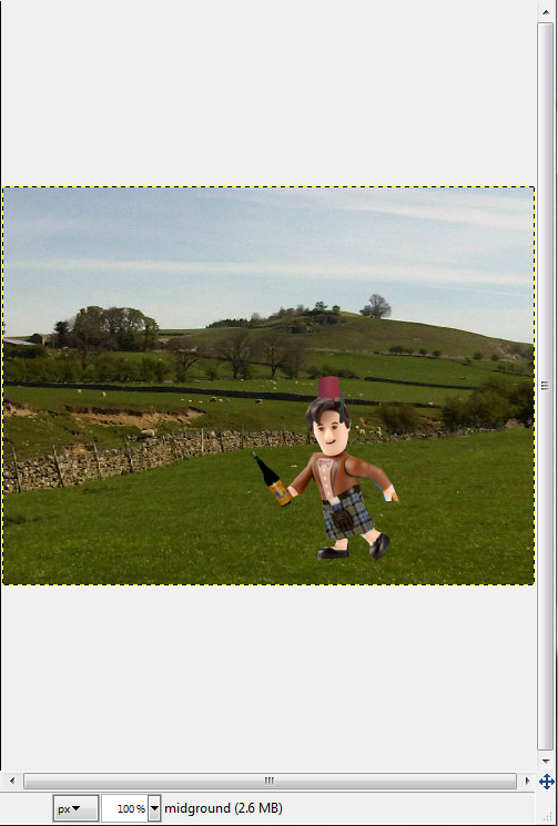 Barliman Butterbur learns a New Thing on Photoshop - Page 2 Capture4-1