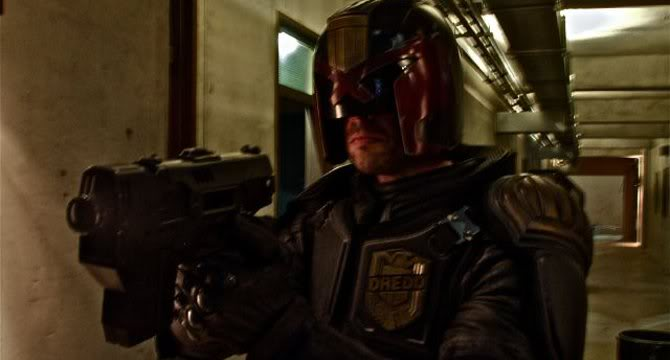 Future releases - Page 6 Dredd_Movie