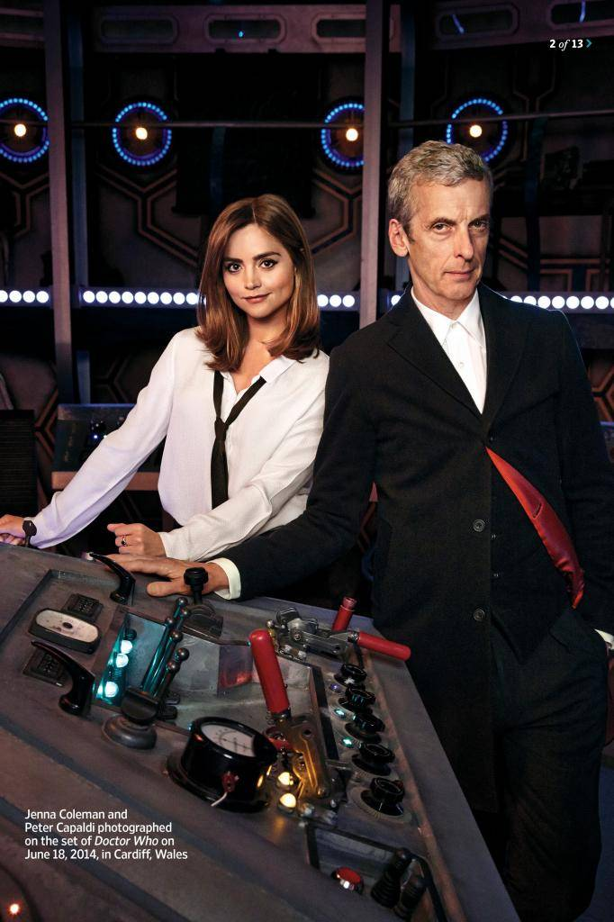Doctor Who [8] - Page 37 JennaLouiseColeman-20140808-EntertainmentWeeklyAndroid-01_zpsbe1d9ffd