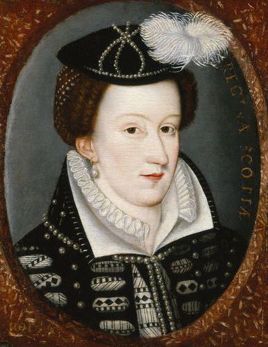 Local Histories Mary_Queen_of_Scots_portrait_zpsimvyk2bk