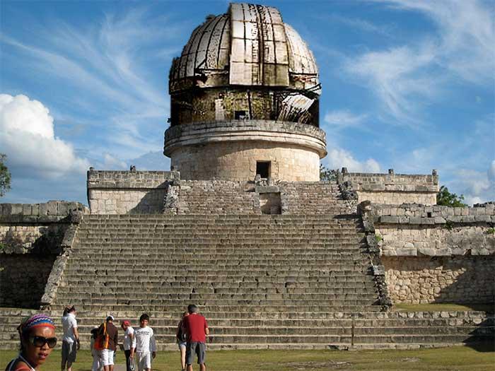 Stump the Meteorologist - Page 5 MayanObservatory_zps05fdd2c7