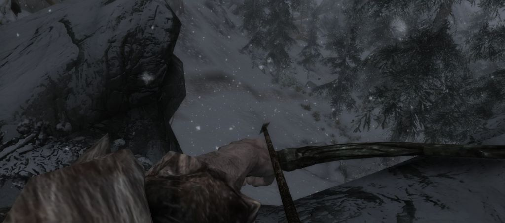 Canthiss and Lydia- a tale of Skyrim TESV2012-06-2601-09-33-18