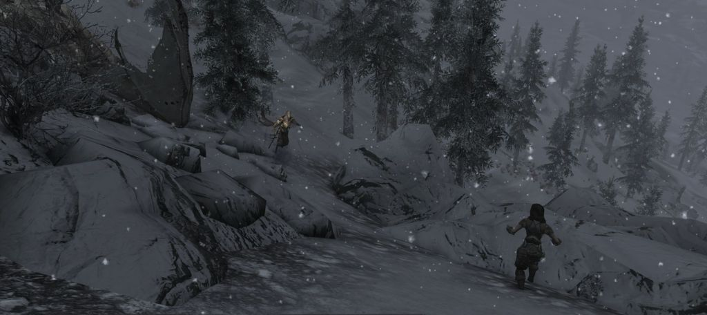 Canthiss and Lydia- a tale of Skyrim TESV2012-06-2601-15-40-24
