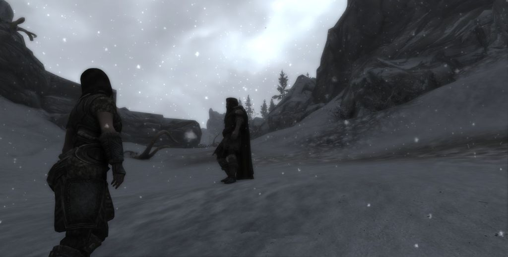 Canthiss and Lydia- a tale of Skyrim TESV2012-06-2601-18-42-53