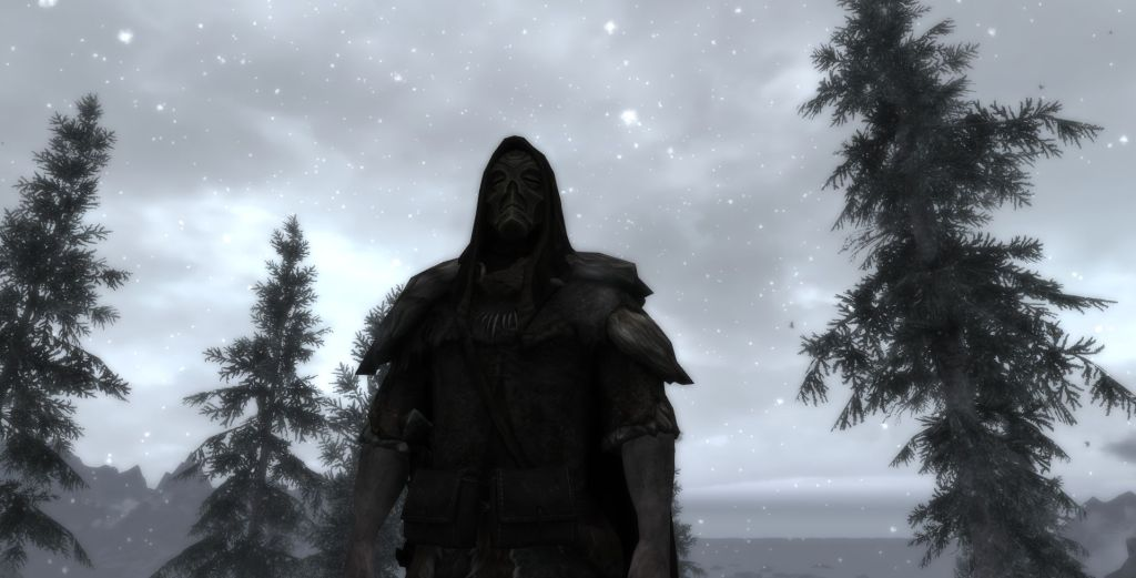 Canthiss and Lydia- a tale of Skyrim TESV2012-06-2601-18-59-57