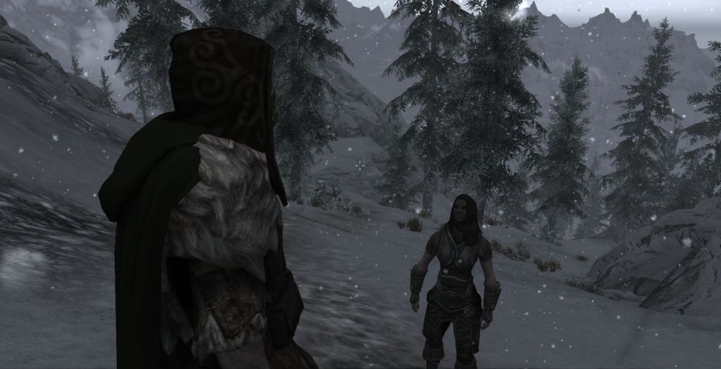 Canthiss and Lydia- a tale of Skyrim TESV2012-06-2601-19-23-60