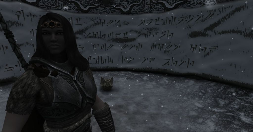 Canthiss and Lydia- a tale of Skyrim TESV2012-06-2601-23-46-44
