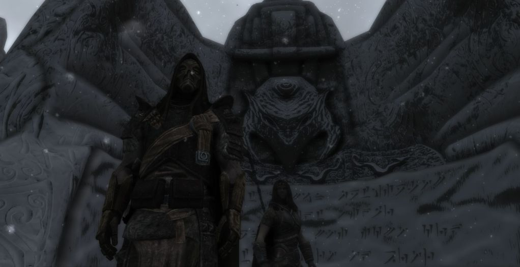 Canthiss and Lydia- a tale of Skyrim TESV2012-06-2601-24-04-39
