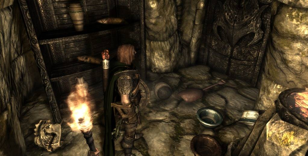 Canthiss and Lydia- a tale of Skyrim TESV2012-06-2700-50-44-97