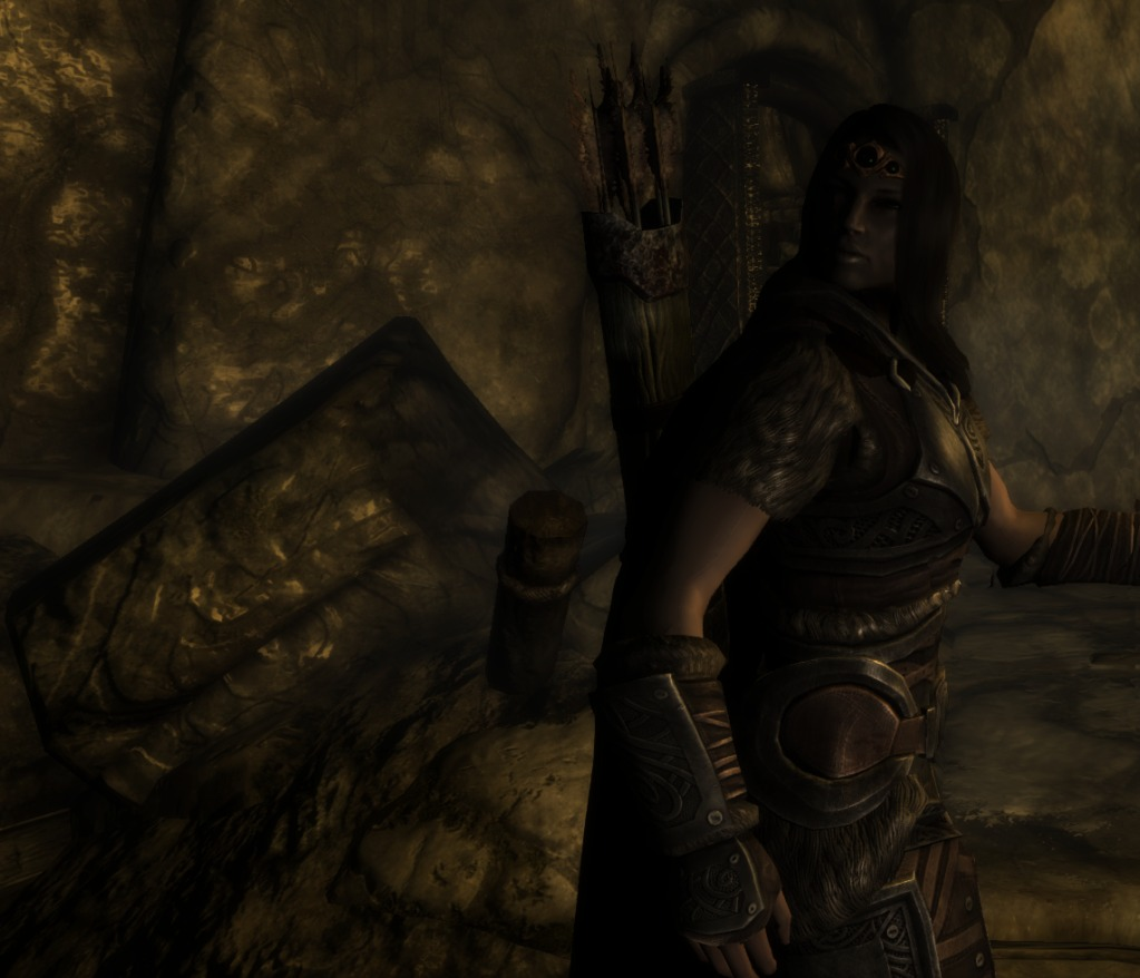 Canthiss and Lydia- a tale of Skyrim TESV2012-06-2700-59-53-14