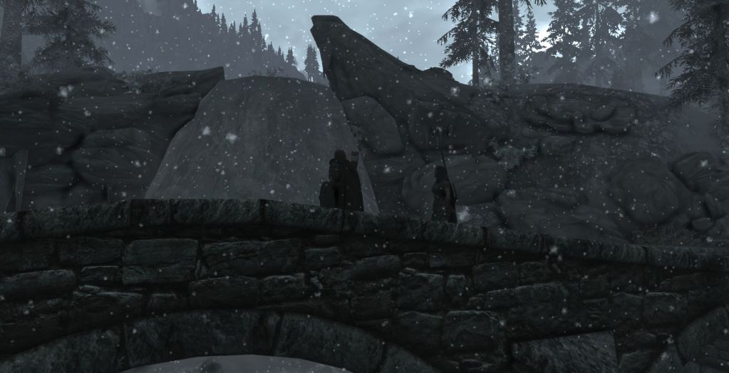 Canthiss and Lydia- a tale of Skyrim TESV2012-07-0116-30-11-20