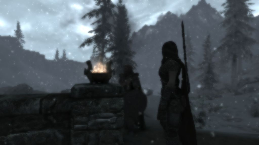 Canthiss and Lydia- a tale of Skyrim TESV2012-07-0116-30-11-20a