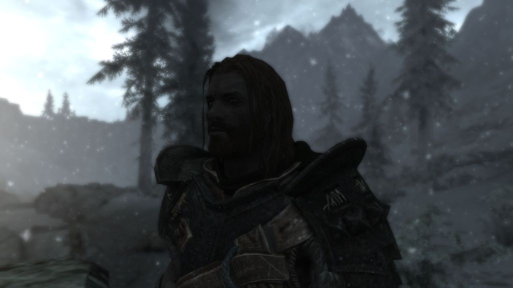 Canthiss and Lydia- a tale of Skyrim TESV2012-07-0420-05-20-63