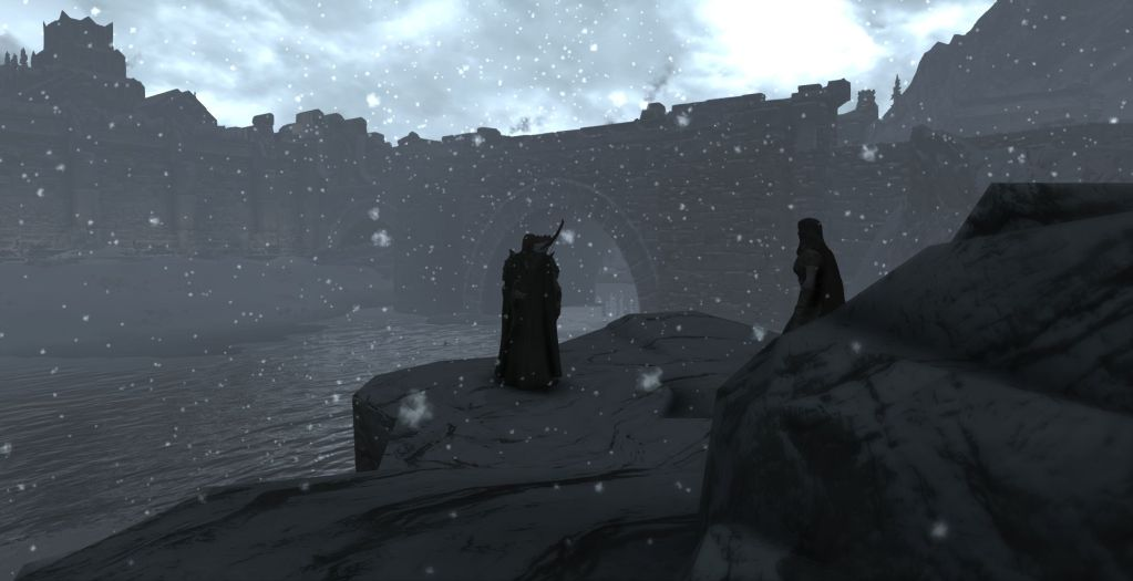 Canthiss and Lydia- a tale of Skyrim TESV2012-07-0420-11-20-13