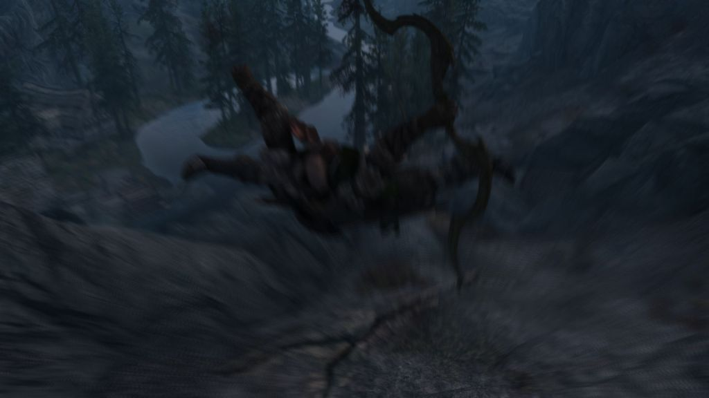 Canthiss and Lydia- a tale of Skyrim TESV2012-07-0900-01-10-99a
