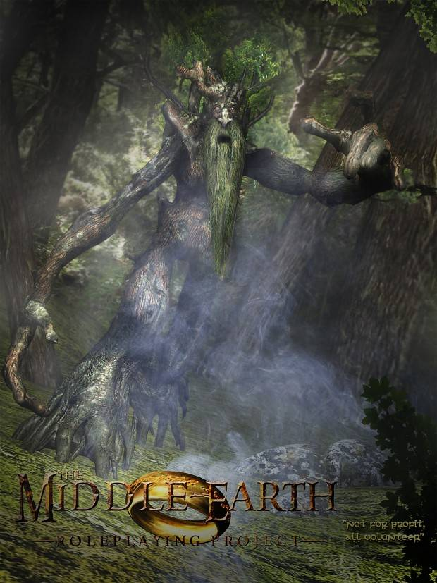 Favourite computer games of all time. - Page 5 Treebeard