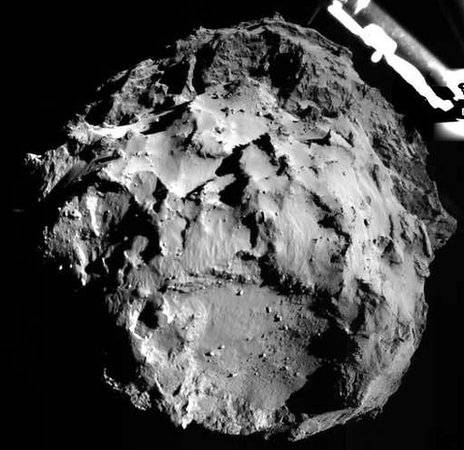 First ever Comet Landing: Live Feed - Page 3 _78948267_78948266_zpsa9ebe2ce