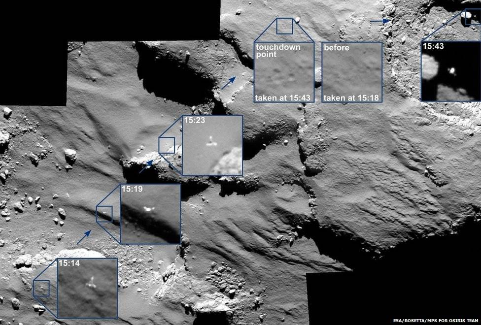 First ever Comet Landing: Live Feed - Page 4 _79086634_79081268_zps1e95254f