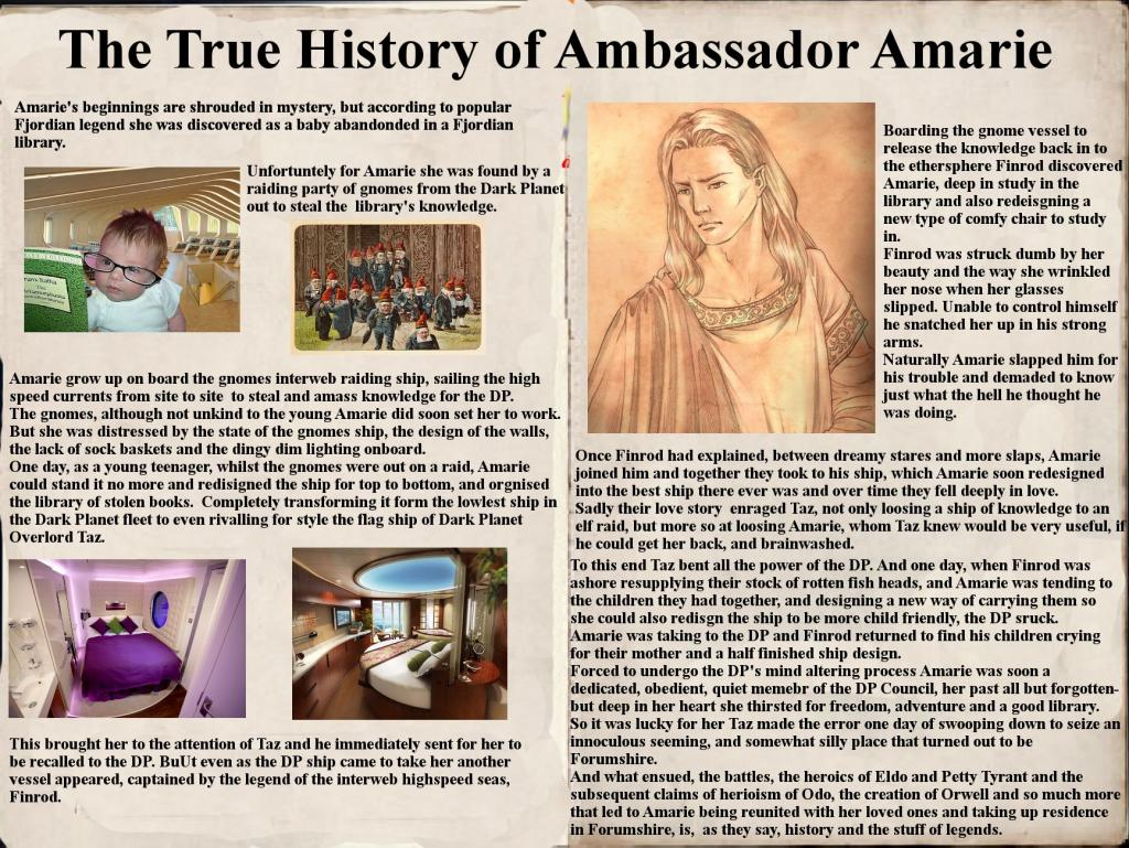 The Happy Birthday Amarië Thread 23_zpsfcb1e76a