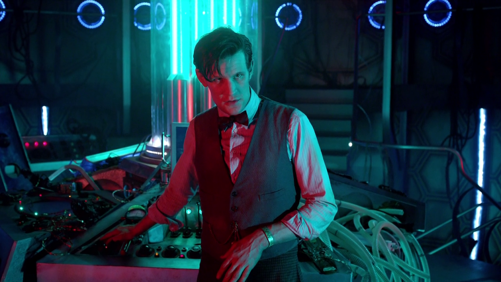 Doctor Who [4] - Page 37 Vlcsnap-2013-04-28-09h37m54s83_zpsfe1eec52