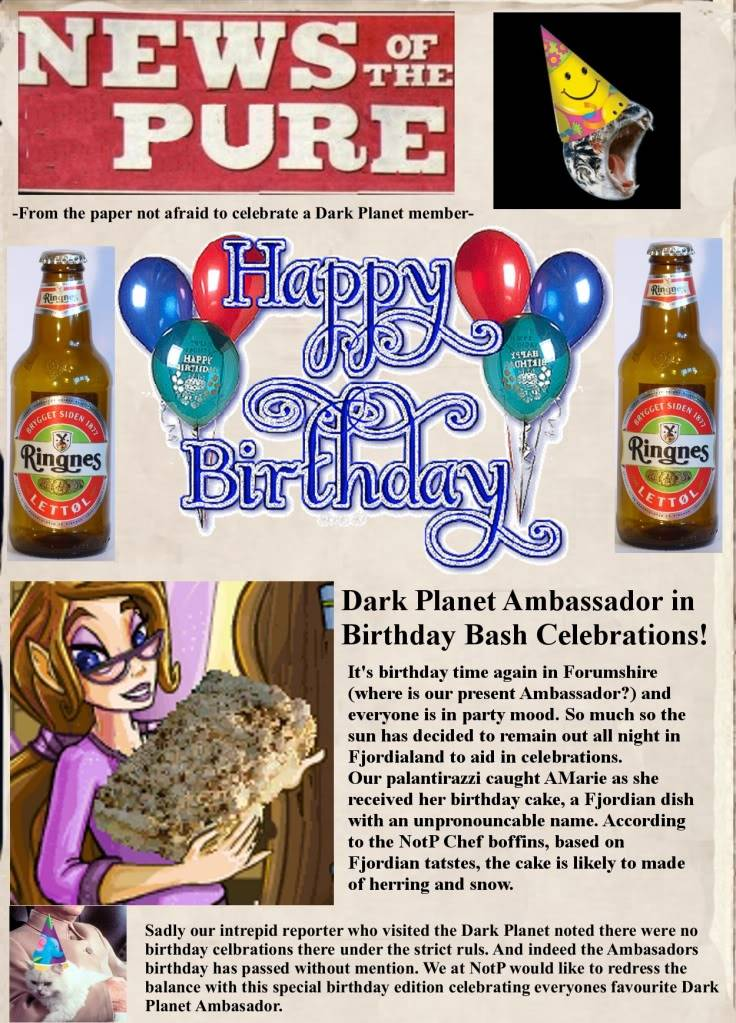 Happy Birthday Amarië! - Page 2 Amariebirthday1