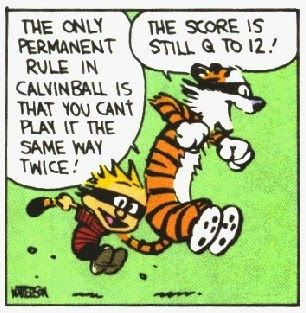 Roll to Dodge! - Page 4 Calvinball_zpseb9934f8
