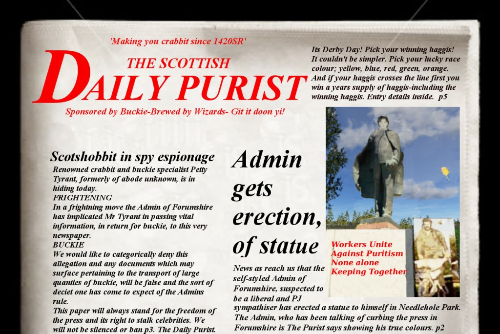The Daily Purist Ed4fixstatue-1