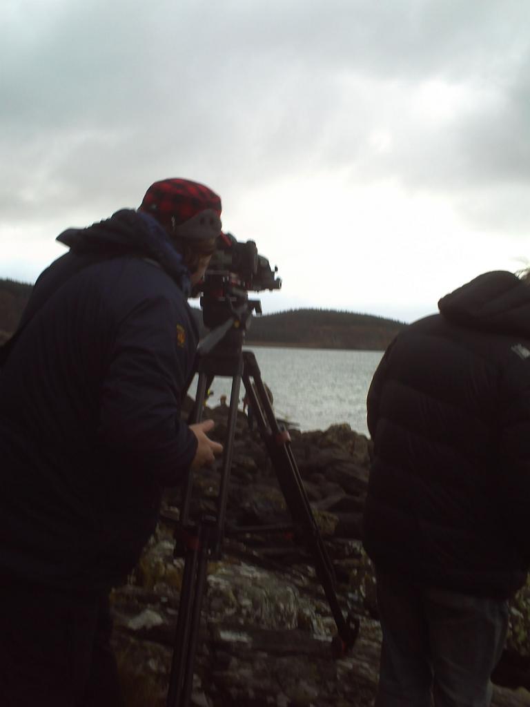 Filming stuff PICT0371_zpsfdb40c38