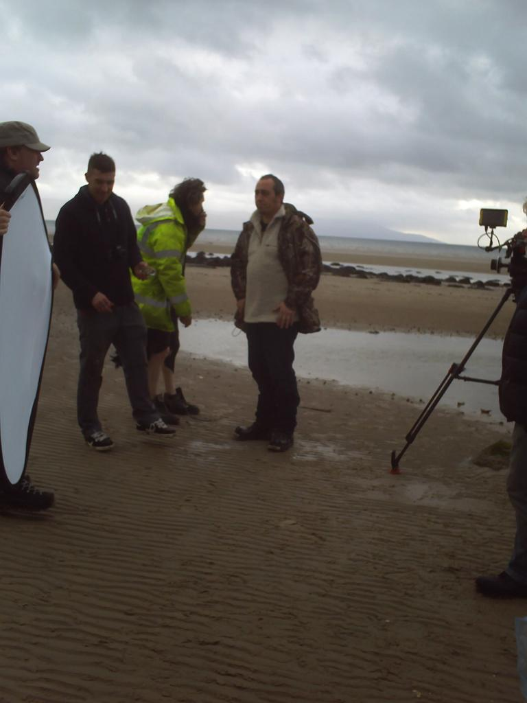 Filming stuff PICT0385_zps5d807079