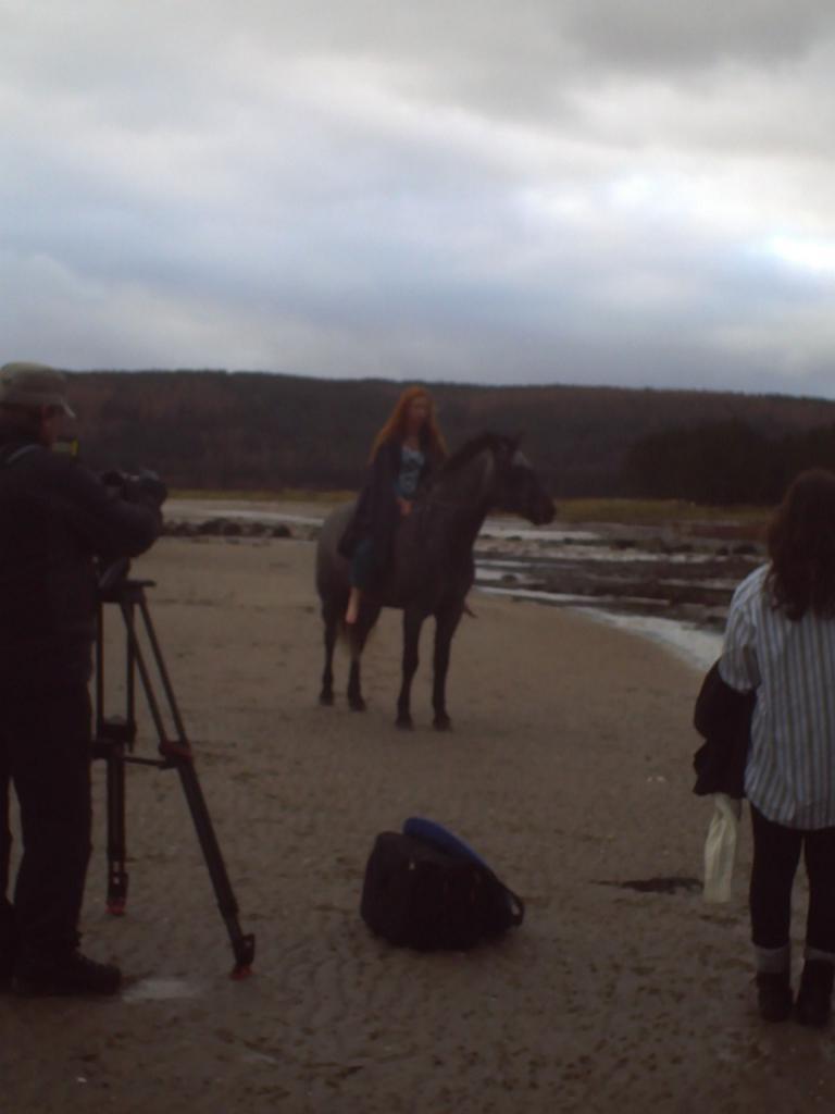 Filming stuff PICT0393_zps5dca9b40