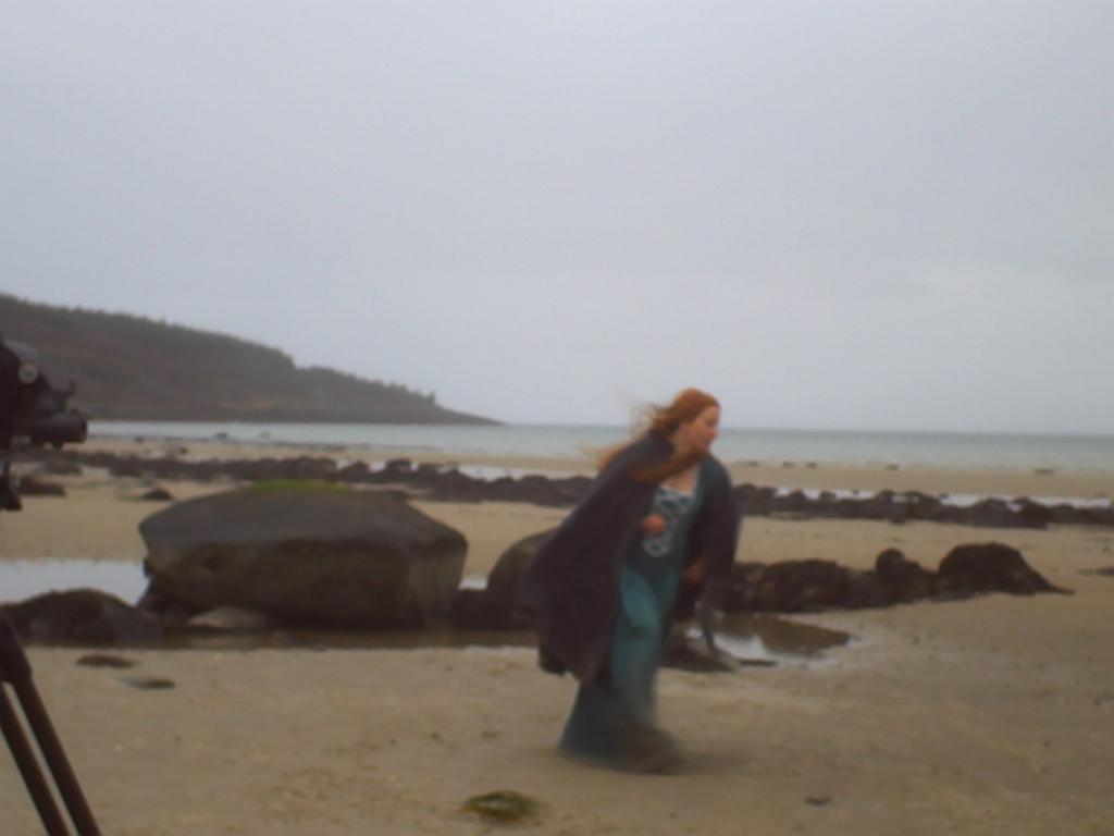 Filming stuff PICT0412_zpsdea28b81