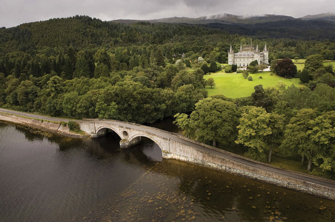 Local Histories Inveraray-castle-from-helicopter_zpstpxaohqq