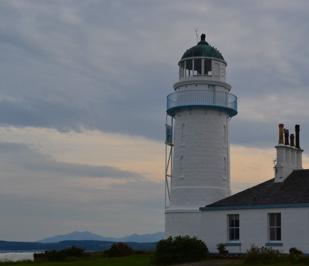 Pics of places that look like places from the films, or are just nice. - Page 6 Lighthouse1