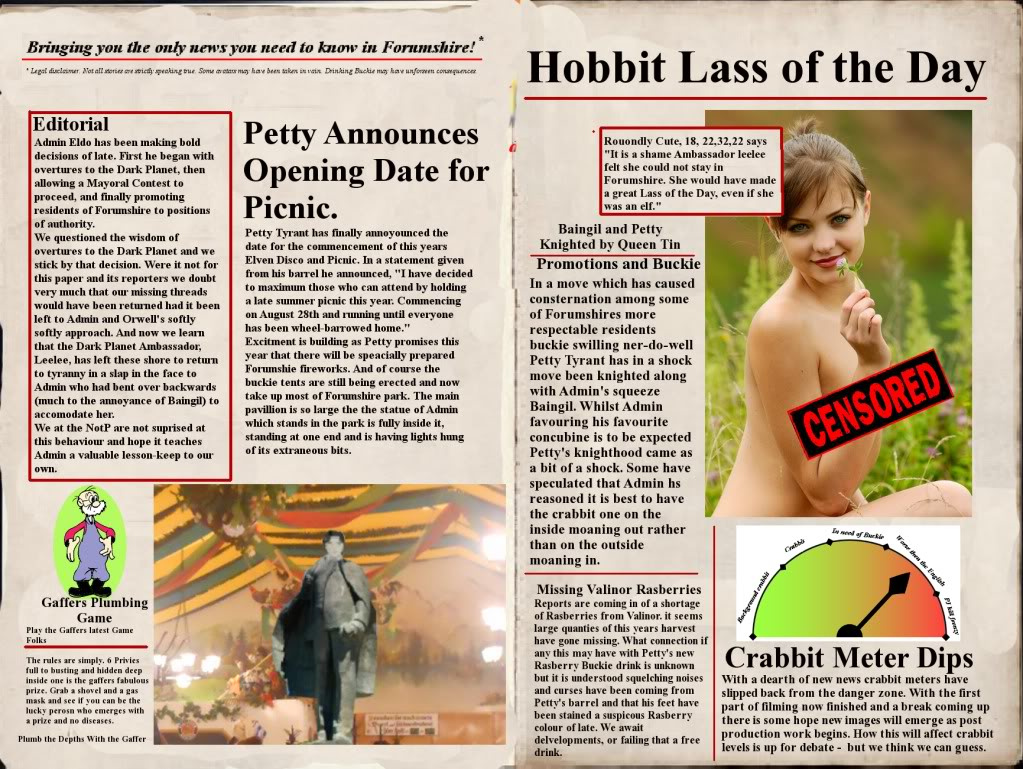 The News of the Pure - Page 4 P2-3-3