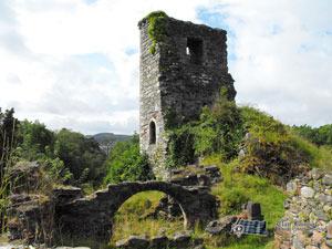 Local Histories Ruins04-thumb_zpsmoc7za4k
