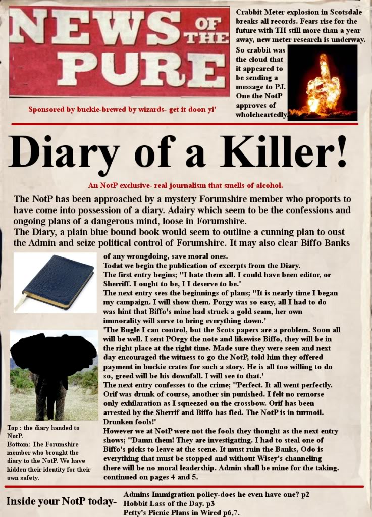 The News of the Pure - Page 3 Single