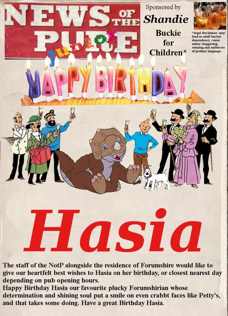The (belated) Happy Birthday Hasia Thread Single_zpsd37692c6