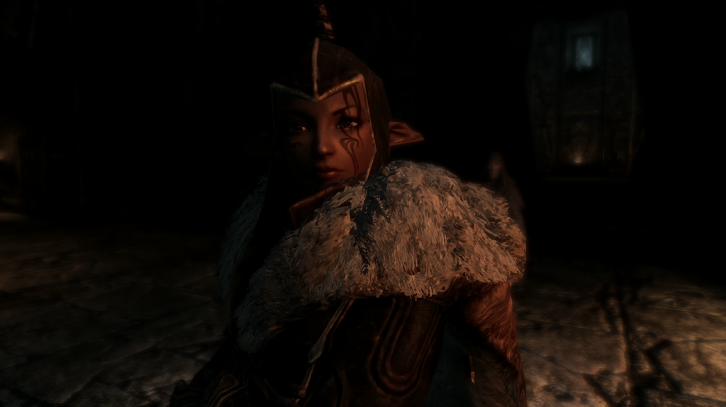 Canthiss and Lydia- a tale of Skyrim - Page 3 Vlcsnap-2013-08-04-01h31m16s111_zps5c0feff5