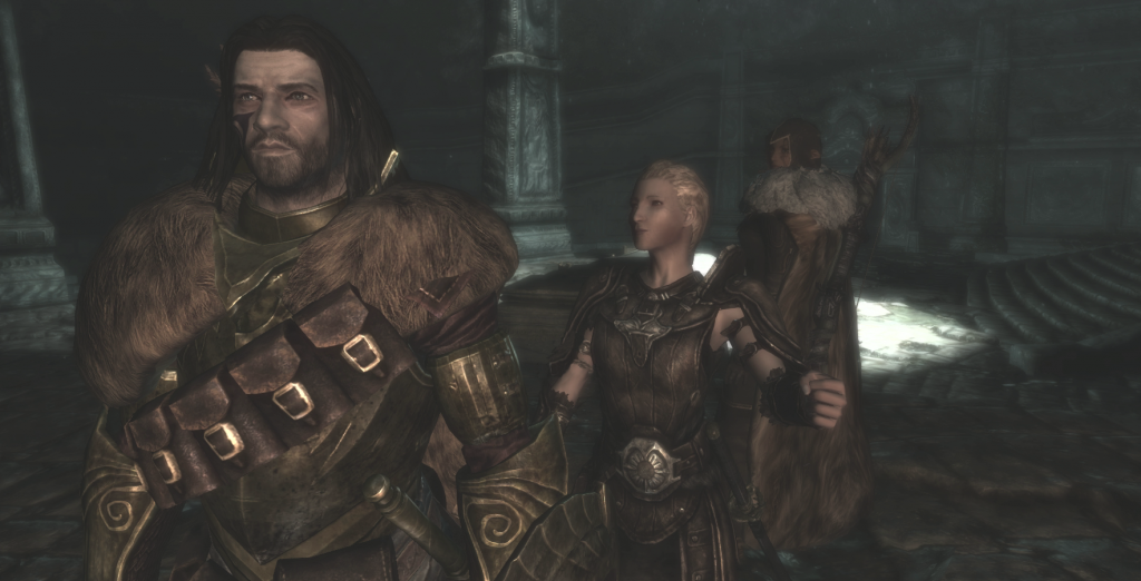 Canthiss and Lydia- a tale of Skyrim - Page 4 19_zps23b5c177