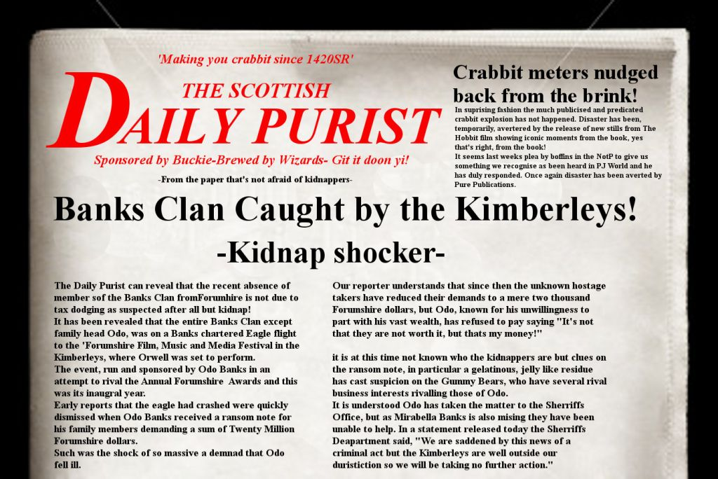 The Daily Purist - Page 19 Templatenewspaper2-2