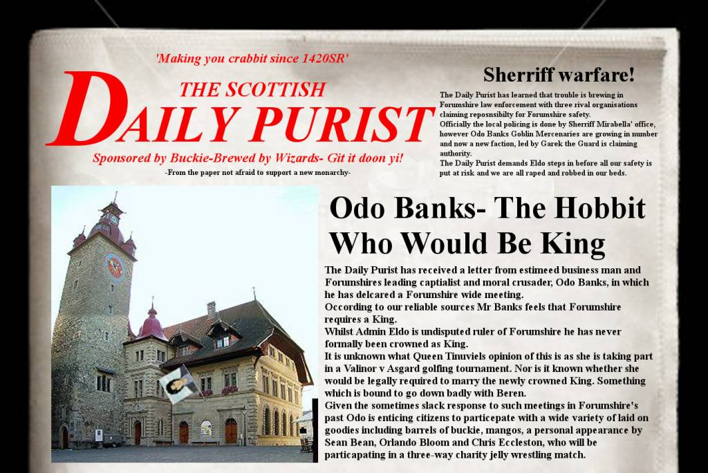 The Daily Purist - Page 20 Templatenewspaper2-3