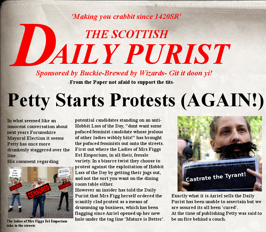 The Daily Purist - Page 21 Templatenewspaper2-6