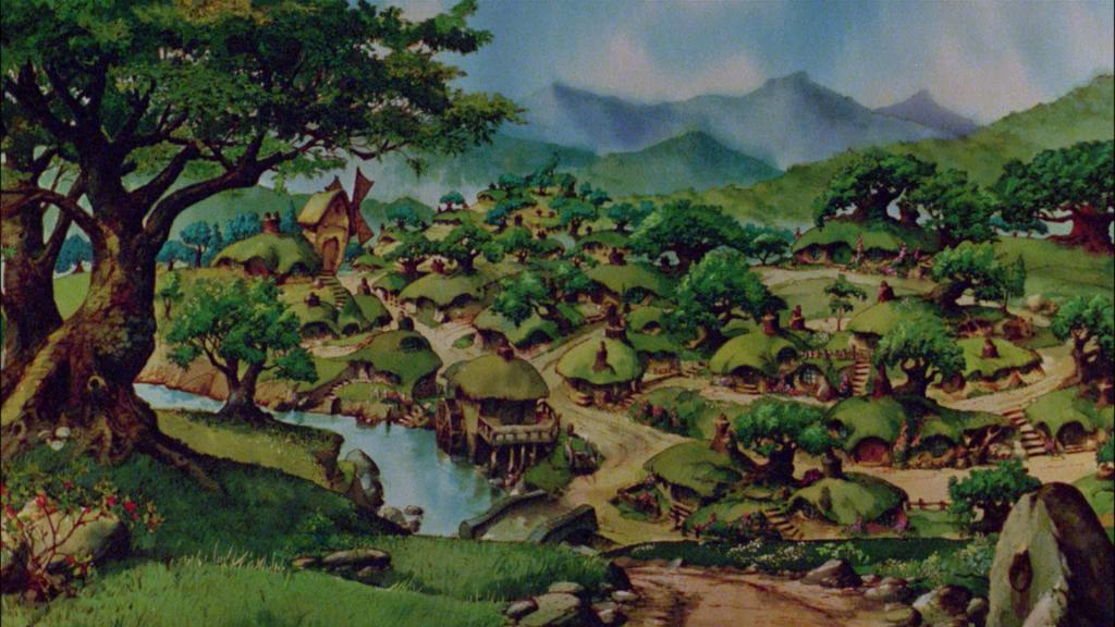 Ralph Bakshi version The-shire_zpsdae3ce05