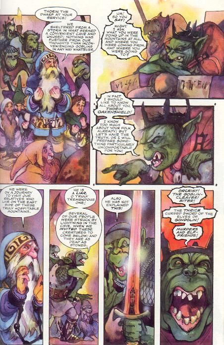 Lord of the Rings Humour: Parodies, Satires and More - Page 38 Thehobbit010611c