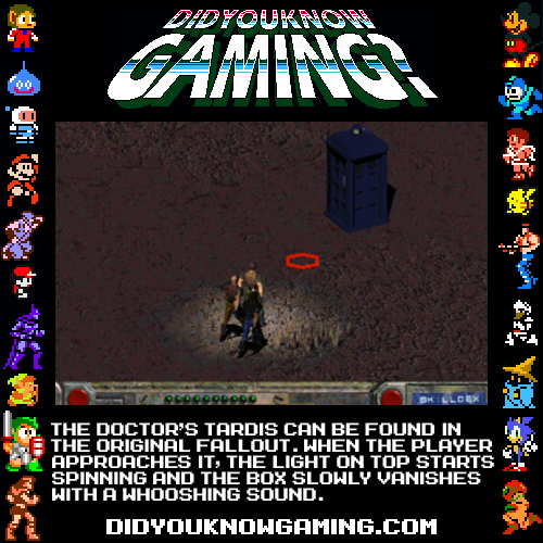 Favourite computer games of all time. - Page 6 Tumblr_m8nm3hsBAB1rw70wfo1_500