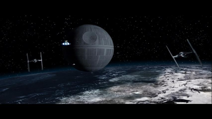 Star Wars   Vlcsnap-2011-07-31-17h33m08s61