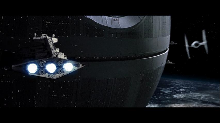 Star Wars   Vlcsnap-2011-07-31-17h33m24s174